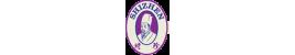 Shizhen